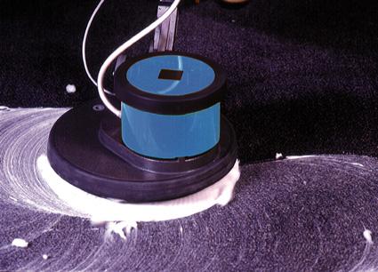 teppichbodenreinigung atbin geb udedienste und reinigung. Black Bedroom Furniture Sets. Home Design Ideas